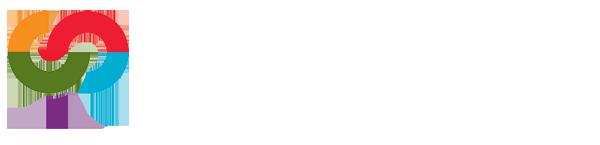ColorProof Logo